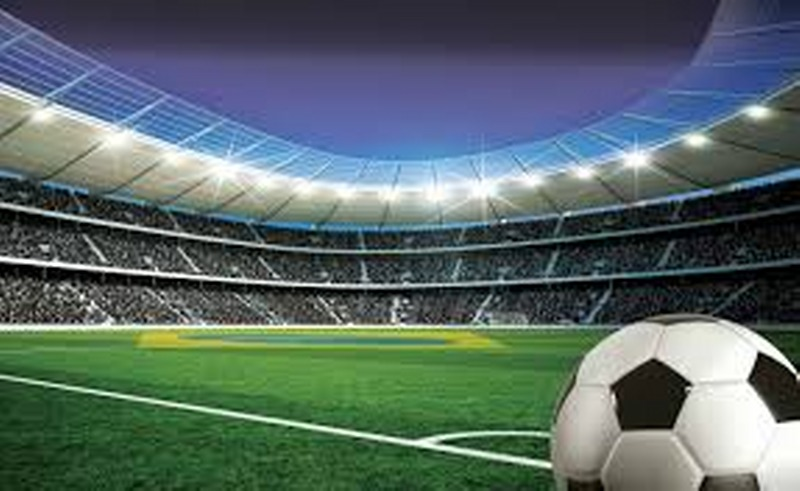 calcio2018_800x491