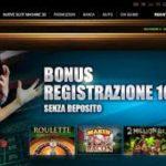 lista-siti-poker-online-senza-deposito
