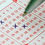 tombola-bingo-regole_800x600
